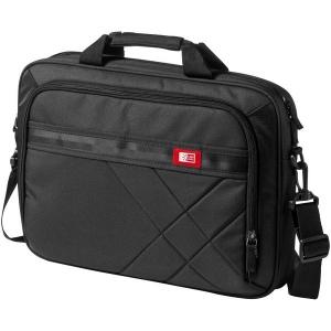 Sacoche pour ordinateur portable de 15,6 et tablette