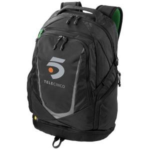 Sac à dos pour ordinateur portable 15 Griffith Park