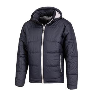 OSLO men jacket