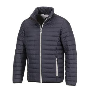 STOCKHOLM men jacket