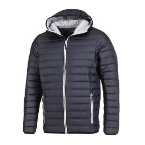WARSAW men jacket