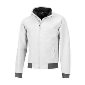 HAMBURG men Jacket