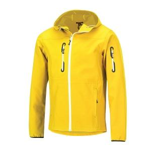 LISBON men Jacket