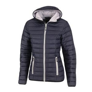 WARSAW women jacket