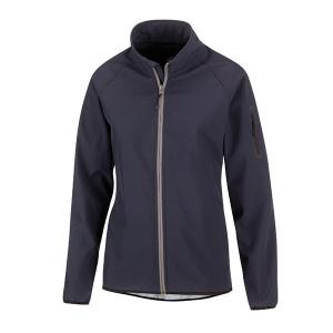 SOFIA women jacket