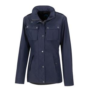 DUBLIN woman Jacket