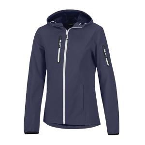 LISBON woman Jacket