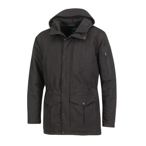 RIGA unisex jacket