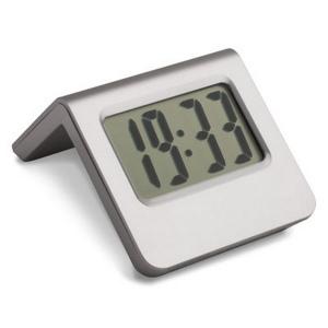 Horloge avec fonction réveil REFLECTS ANDRIA