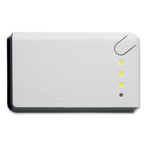 Power Bank 10 000 mAh