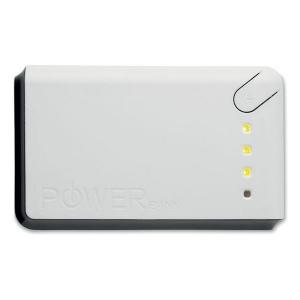 Power Bank 10 000 mAh