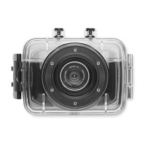 Camera numérique étanche