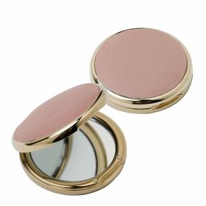 Boîte miroir Evidence Sandy - Nina Ricci