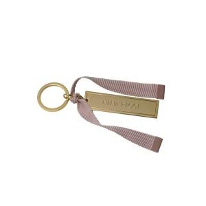 Porte-clefs Evidence Sandy - Nina Ricci