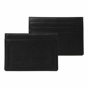 Porte-cartes Souvenir - Nina Ricci