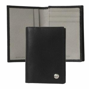 Porte-cartes Souvenir Bicolore - Nina Ricci