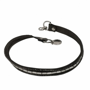 Bracelet Andromede - Jean-Louis Scherrer