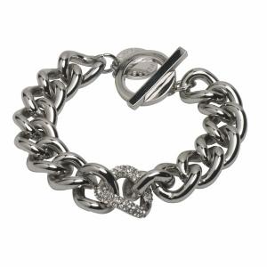 Bracelet Orion Silver - Jean-Louis Scherrer