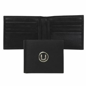 Portefeuille-cartes Simply U - Ungaro