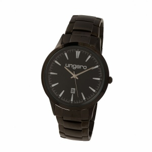 Montre dateur Alceo - Ungaro