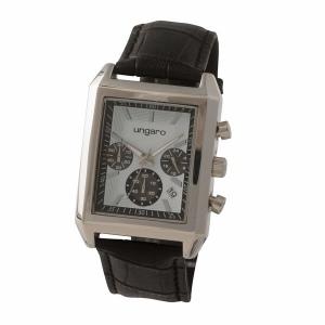 Chronographe Tommaso - Ungaro