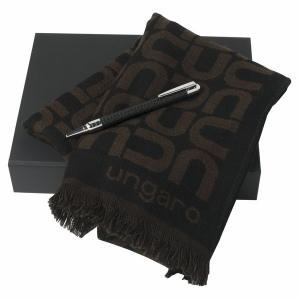 Set UFE410 + USI4104 - Ungaro