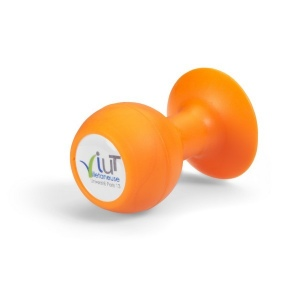 Support De Smartphone Phone-Ball