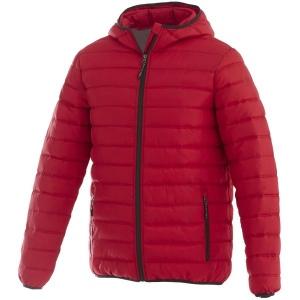 Veste à capuche Norquay