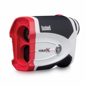 Télémètre Laser Golf Tour X Jolt - Bushnell