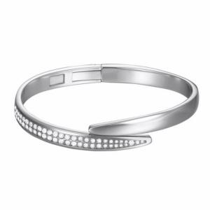 Bracelet - Esprit