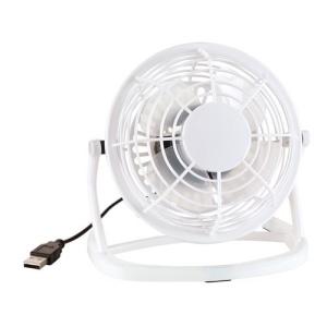 categories ventilateur c