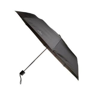 Parapluie Whynot CERRUTI 1881