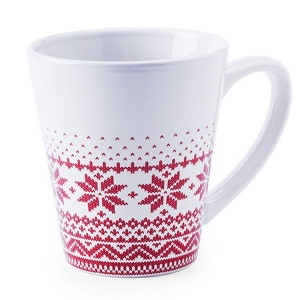 Mug Nuglex