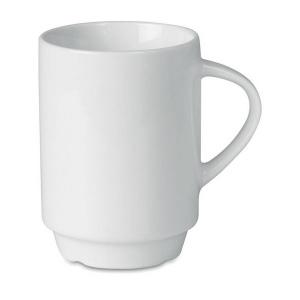 200 ml tasse