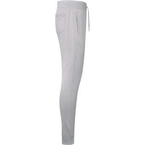 Pantalon de jogging hd - Russell - Pantalon   Lignes Directes 790299d3c86d