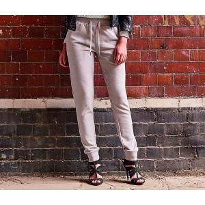 Pantalon de jogging femme sublimable c65f6959ae7
