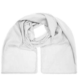 Goodies Pub - Textile - Echarpe 588c8736772