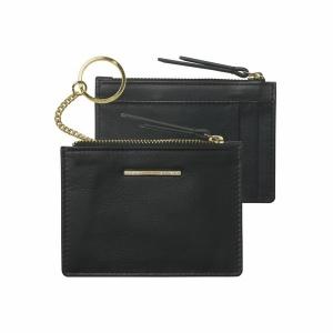 f95a79b7cc28 BALLARD CONSEIL   Catégorie   Porte-clés cuir