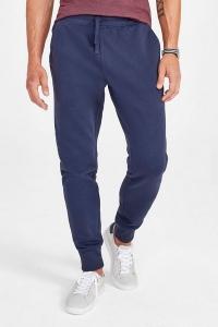Pantalon jogging homme coupe slim - JAKE MEN af690131a44