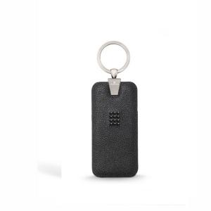 9f56a98588e2 Porte-clés cuir et simili cuir