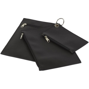 7fb324a3289c Porte-clés cuir et simili cuir - Bagagerie   Maroquinerie - Menneville