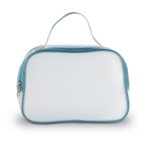 Sac transparent