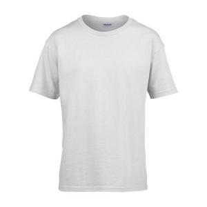 facb09dcbbf10 T-Shirts (toute la gamme) - EUROCOM PUB