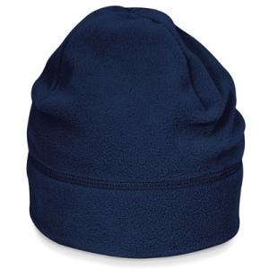 Bonnet polaire Beechfield