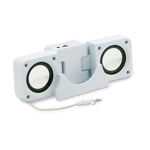 Haut-parleur MP3 Audiomax