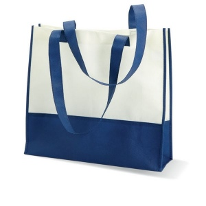 Sac de plage ou shopping