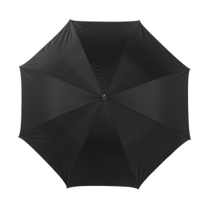 parapluie golf automatique bicolore en aluminium objet publicitaire newcom. Black Bedroom Furniture Sets. Home Design Ideas