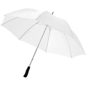 "Parapluie de golf 30"" Slazenger"