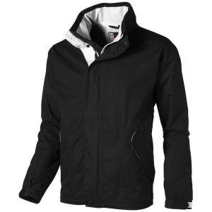 Jacket Sydney