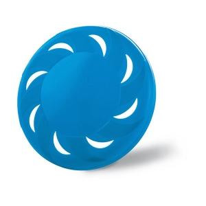 Frisbee Moonix